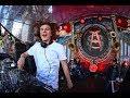 Armin Van Buuren And Shapov The Last Dance