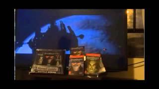 CSG-Starcraft Broodwar Battle Chest