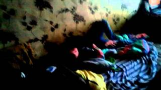 Павлик наркоман  детство (  2 эпизод ) 1 сезон