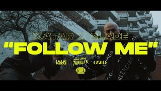 "Xatar feat. 2LADE ""Follow me"" (Official Video)"