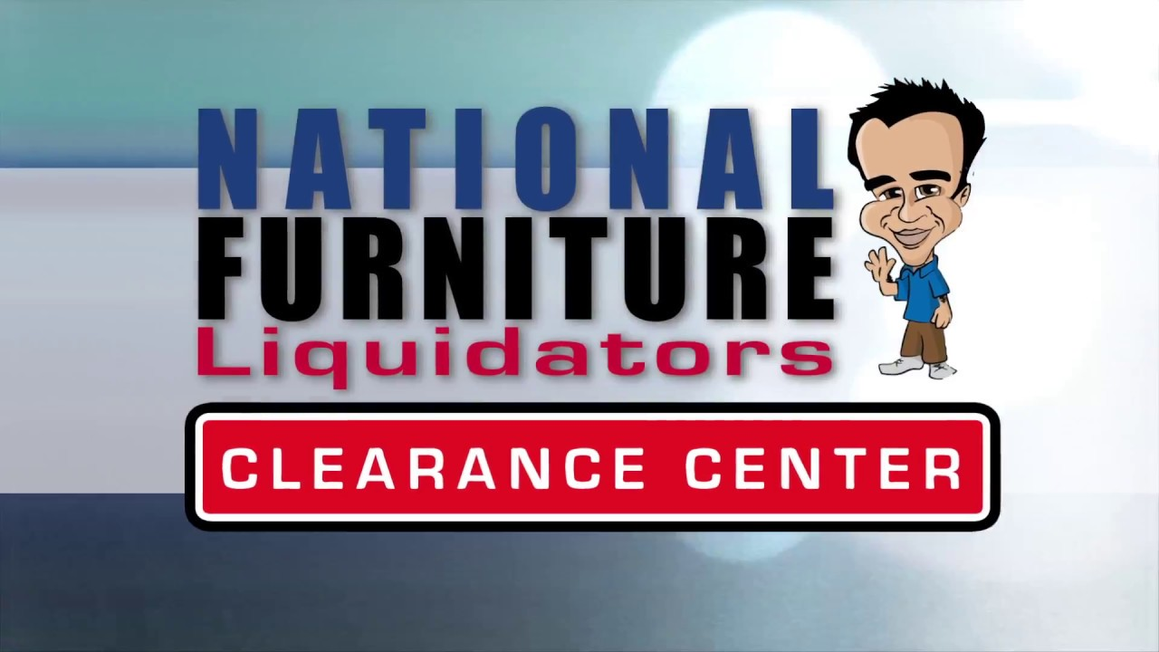 Discount Furniture Store In El Paso, TX   (915) 629 0144. National  Furniture Liquidators Clearance Center