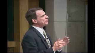 Beyond the Big Bang - William Lane Craig, PhD