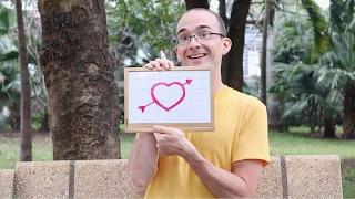 Gambar cover Tình yêu và hôn nhân