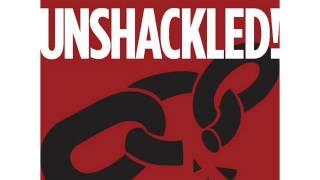 Video Unshackled Marcia McDonald Pacific Garden Mission 1990 download MP3, 3GP, MP4, WEBM, AVI, FLV Januari 2018