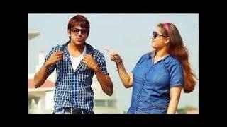 Daga De Gayi   Masoom Sharma   Best Sad Songs 2014   New Haryanvi Songs   Latest Brand New Songs