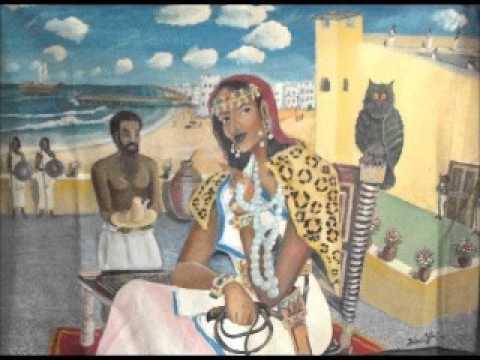 Abdi Nuur & Hodan - dadka ha iska weyneyn thumbnail