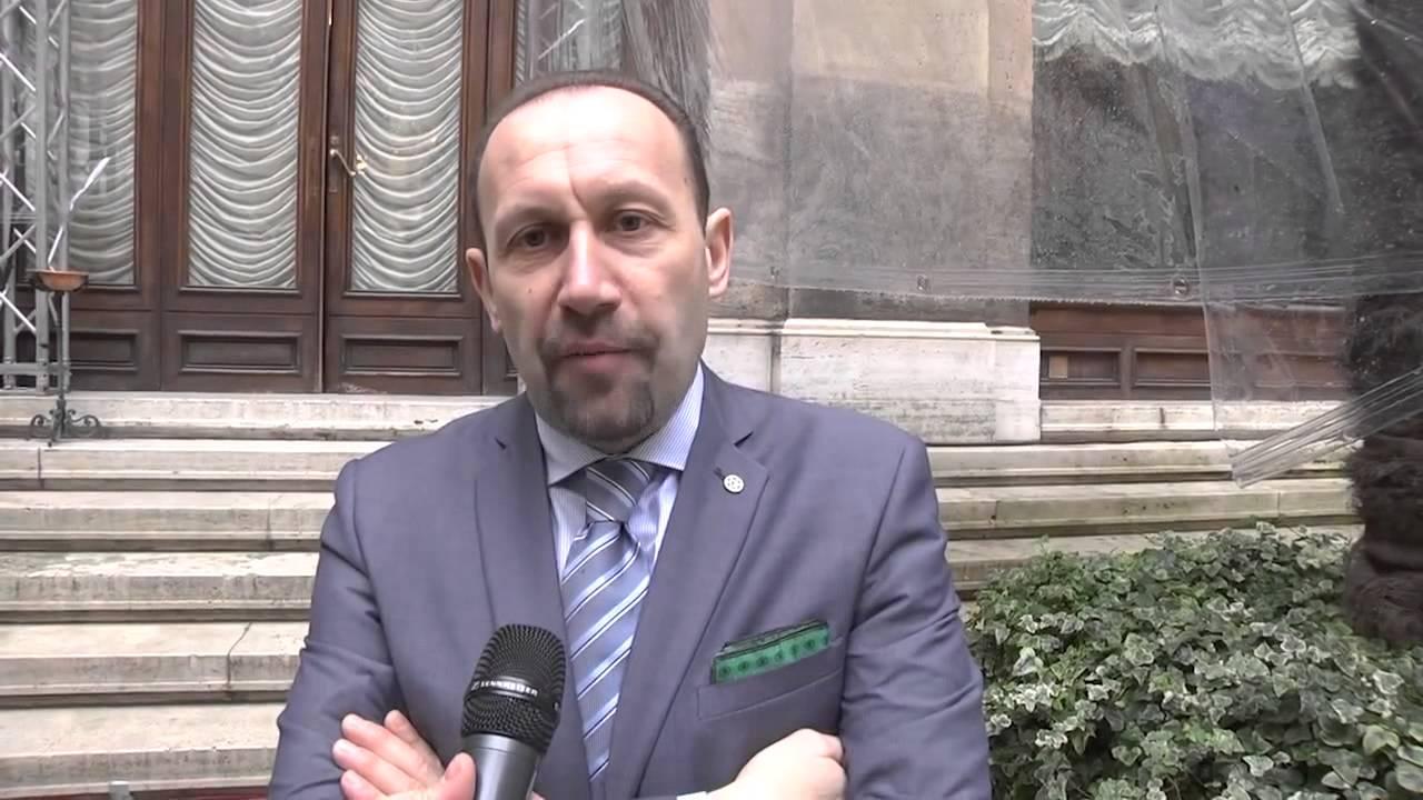 lega nord marano vicentino i parlamentari spiegano perch non hanno votato sergio mattarella