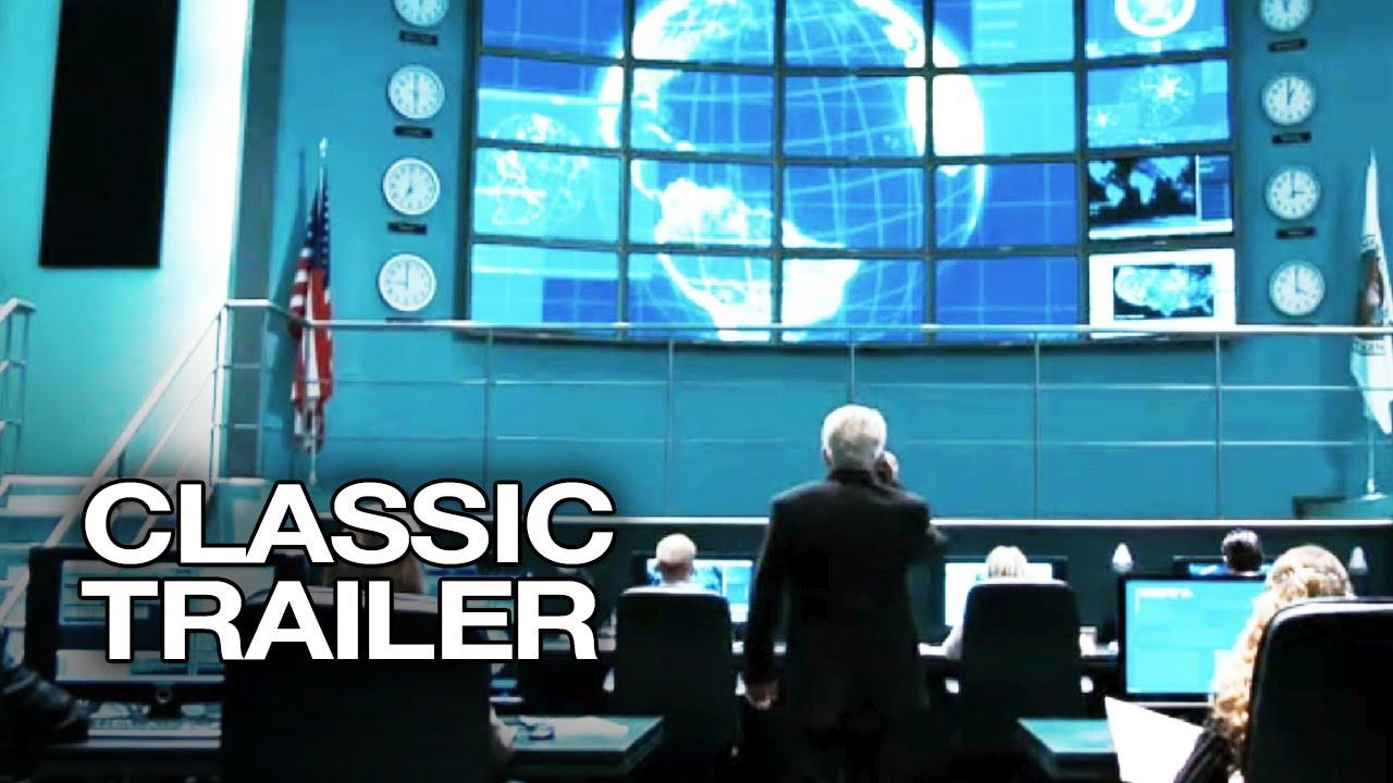 filme online echelon conspiracy (2009)