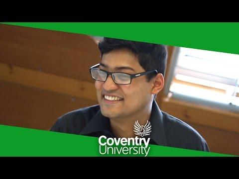 Summer Research Internship - Mohammad Nabil