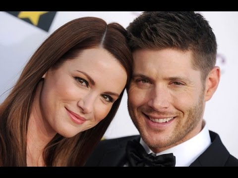 how long has jensen ackles been dating danneel harris