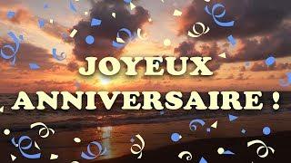 Belles Cartes Virtuelles Fleuries Gratuites Poèmes Univerthabitat