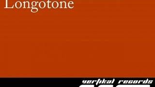 Stephan Olbricht - Longotone (Mate Tollner Remix)