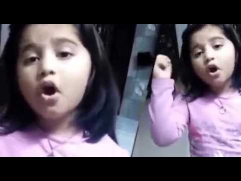 Belageddu Song new version from Kirik Party! Damn Cute!!