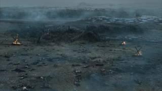 Game of Thrones: Season 6 OST - Bastard (EP 09 Winterfell battle)