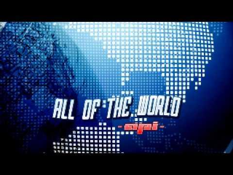 -API- All of the world (full version)