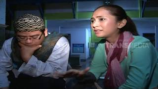 Video DUA DUNIA | Sendang Kalimah Toyyibah (Sendang Nyatnyono) , Semarang download MP3, 3GP, MP4, WEBM, AVI, FLV Agustus 2018