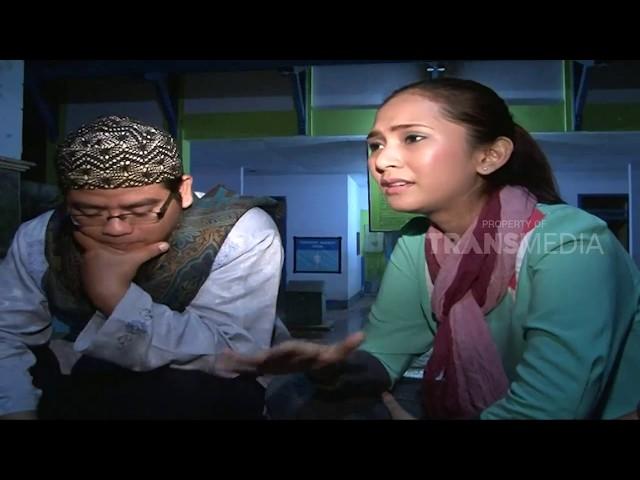DUA DUNIA | Sendang Kalimah Toyyibah (Sendang Nyatnyono) , Semarang