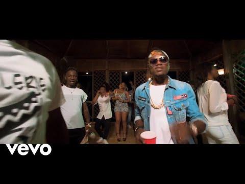 Ngoma - Mangosi  (Official Video) ft. Kikoh x Nernos