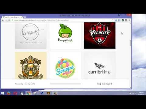 How To Outsourcing Graphics Design Bangla- কিভাবে গ্রফিক্স ডিজাইন এর মাধ্যমে আয় করবেন