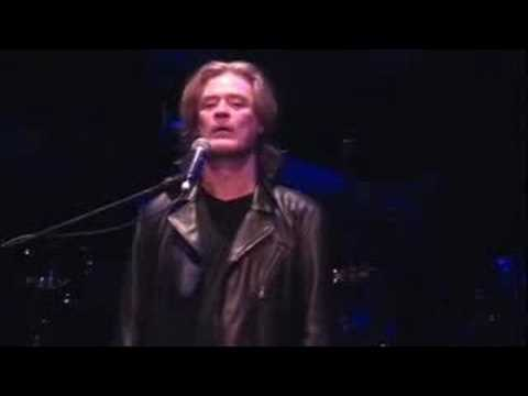 """Shattered"" (The Rolling Stones Cover) - Eddie Vedder & Jeanne Tripplehorn from YouTube · Duration:  3 minutes 59 seconds"