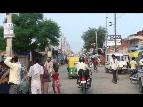A-4 jaitpur, main Kalindi Kunj