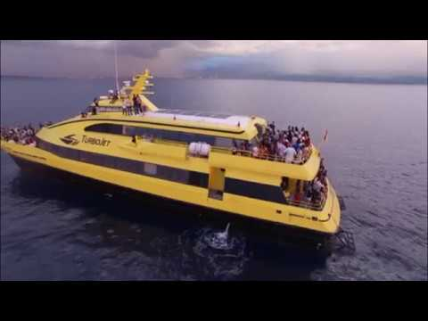 koheribotak independent Tours Agent KM Prima Oasis Cruiser Trip Manado