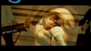 AaroH _ Jeeyay (Live) - Pakistani Band