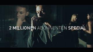 2 MILLIONEN ABONNENTEN SPECIAL | inscope21