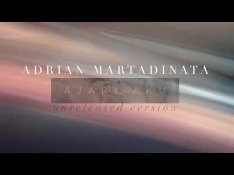 Adrian Martadinata-AJARI AKU