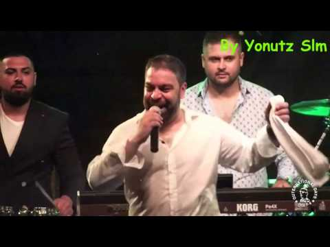 Florin Salam - Rau Ma Dor Ochii Ma Dor 2017 Concert ( By Yonutz Slm )