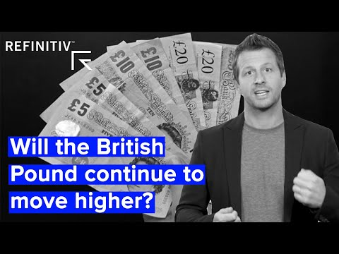 the-upcoming-uk-election's-impact-on-the-british-pound-|-before-&-after-|-refinitiv