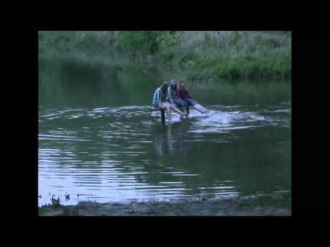Amber Brehmer and Destiney Bruce - Music Video Final