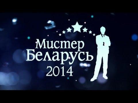 русские мелодрамы 2015 под знаком луны все серии