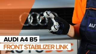 How to replace Timing belt kit and water pump on TOYOTA RAV 4 III (ACA3_, ACE_, ALA3_, GSA3_, ZSA3_) - video tutorial