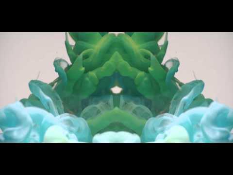 Kytami- 2 lions (DRUGZNDREAMZ Remix)