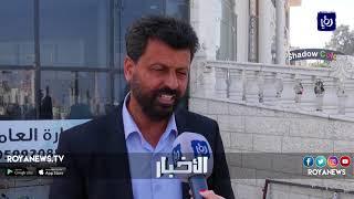 الإعتقال الاداري دفع 450 أسيرا ومنذ 64 يوما الى مقاطعة جميع محاكم الاحتلال - (19-4-2018)