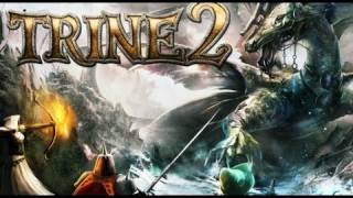 Trine 2 Game Preview