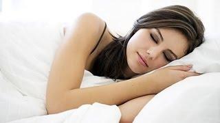 Rahatlatıcı Dinlendirici Muhteşem 🌙 Uyku Müziği 🌙 Sleeping Music 🌙