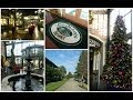 Port Orleans French Quarter Tour at Christmas | Walt Disney World