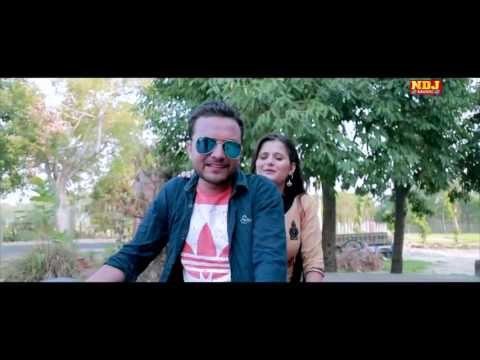new re many baar baar bola baron karke tepgi olha song Video 2017