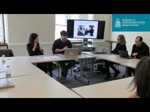 Podcasting academic research: PhD-Casts and Viva-Voce - giving voice to your research