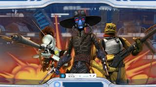 CWA Clone Wars Adventures Emulator Review