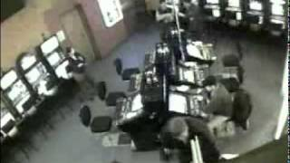 Russian Cops Don