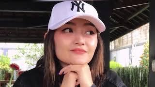DJ Siti Badriah Harus Rindu Siapa Remix 2018