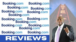 How Hotels Increase Booking.com Guest Reviews screenshot 3