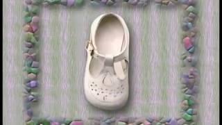 видео Правила выбора ортопедической обуви в детском возрасте