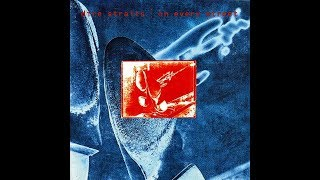Ticket To Heaven - Dire Straits [Remastered]