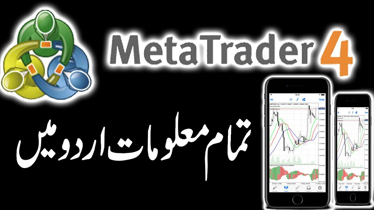 Download Forex Robot (Ea Auto Trading) For Mt4 Free