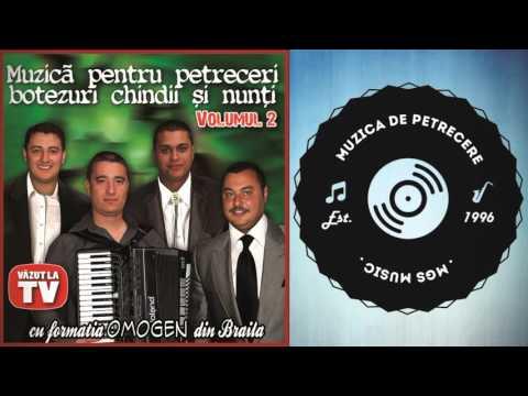 Descarca Muzica Mp3 Gratis Moldoveneasca Petrecere Doopsportables