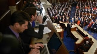 US House of Representative Passes Bill to RAISE DEBT CEILING to Escape Default